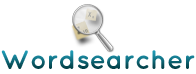 Wordsearcher